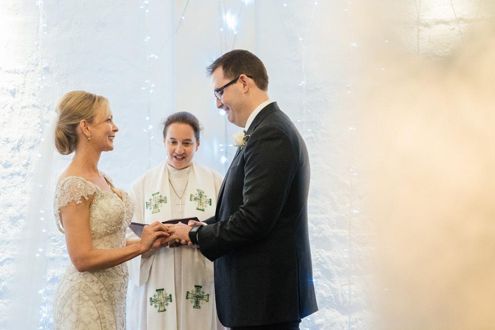 wedding-photography-adelaide-43.jpg