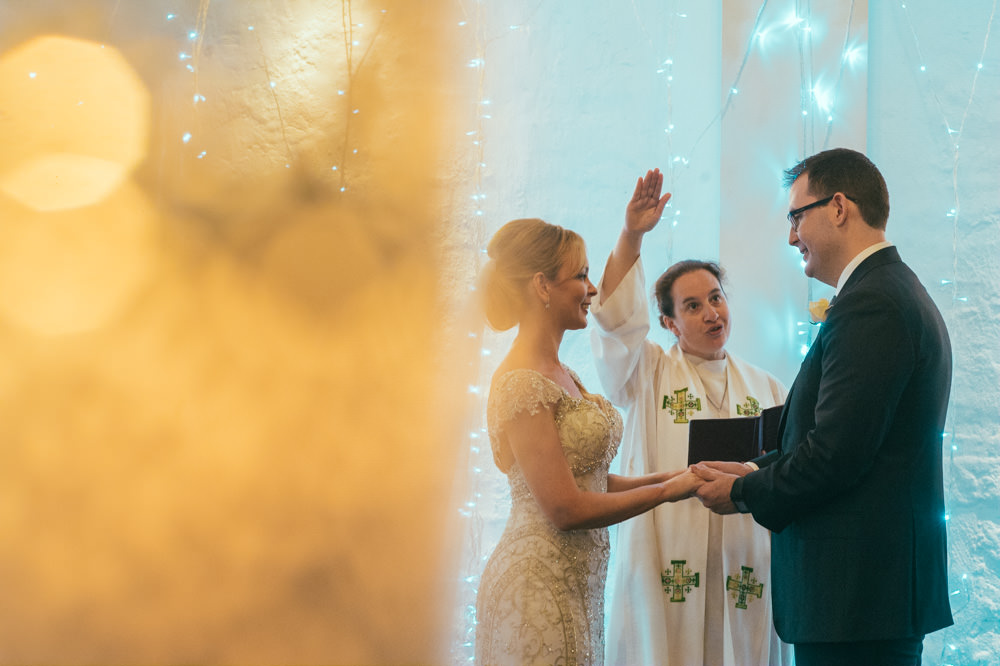 wedding-photography-adelaide-44.jpg