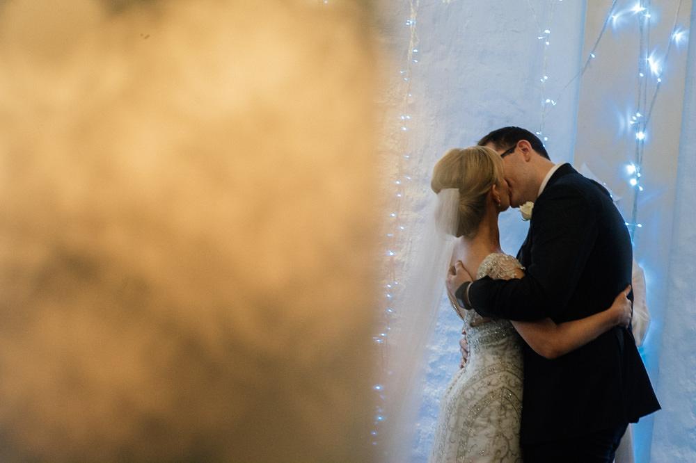 wedding-photography-adelaide-45.jpg