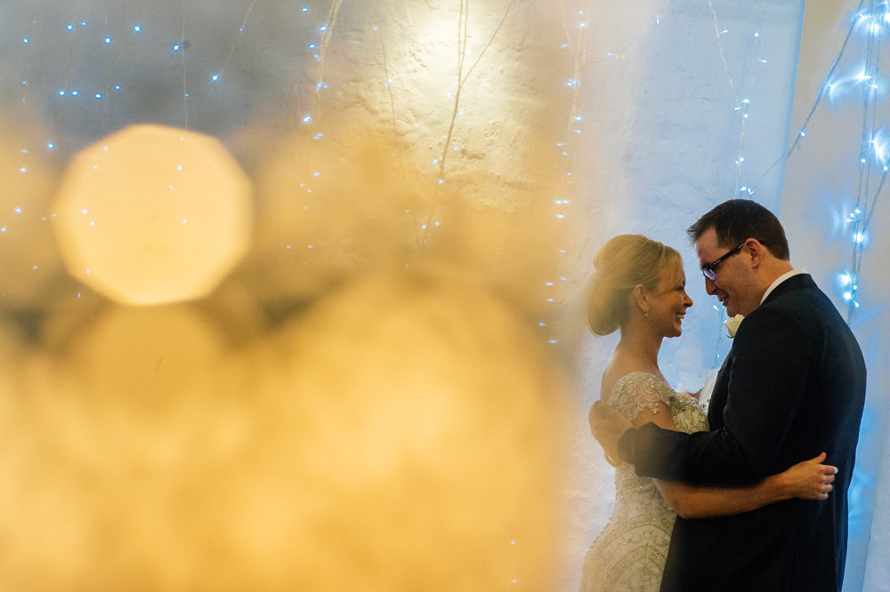 wedding-photography-adelaide-46.jpg
