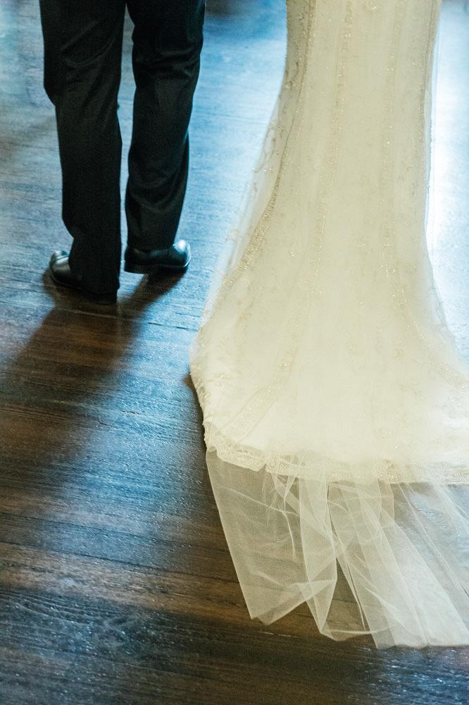wedding-photography-adelaide-50.jpg