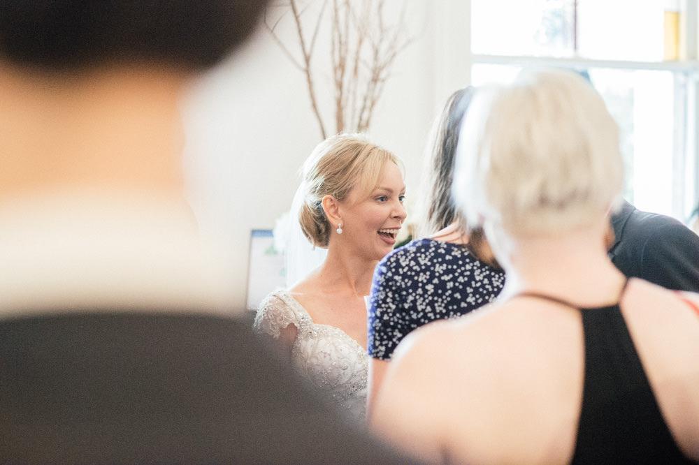 wedding-photography-adelaide-53.jpg
