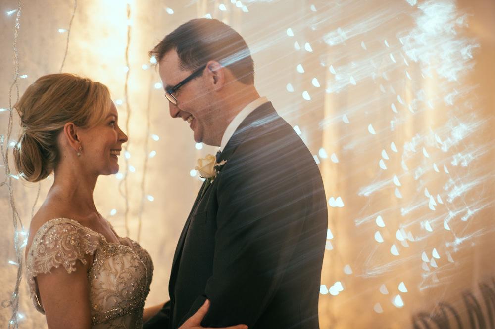 wedding-photography-adelaide-61.jpg