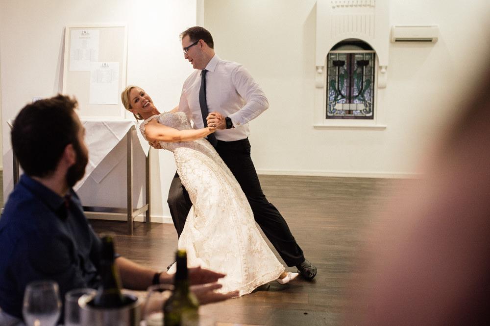 wedding-photography-adelaide-97.jpg
