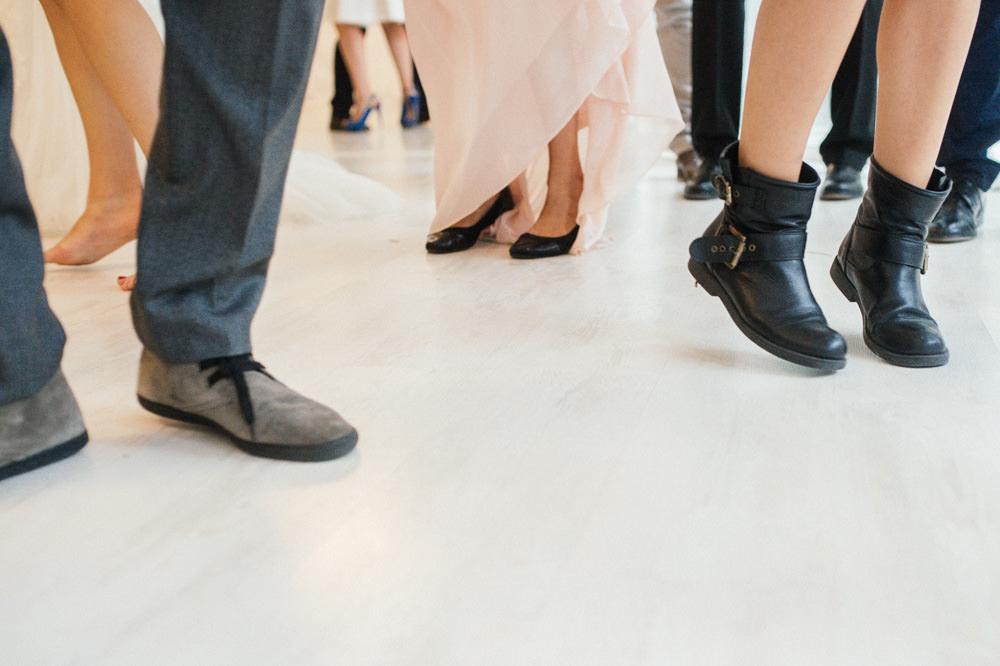 adelaide-wedding-photographers-17.jpg