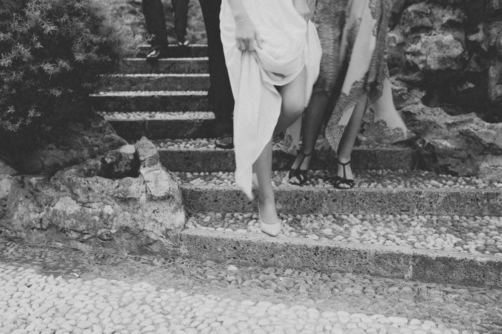 adelaide-wedding-photographers-19.jpg