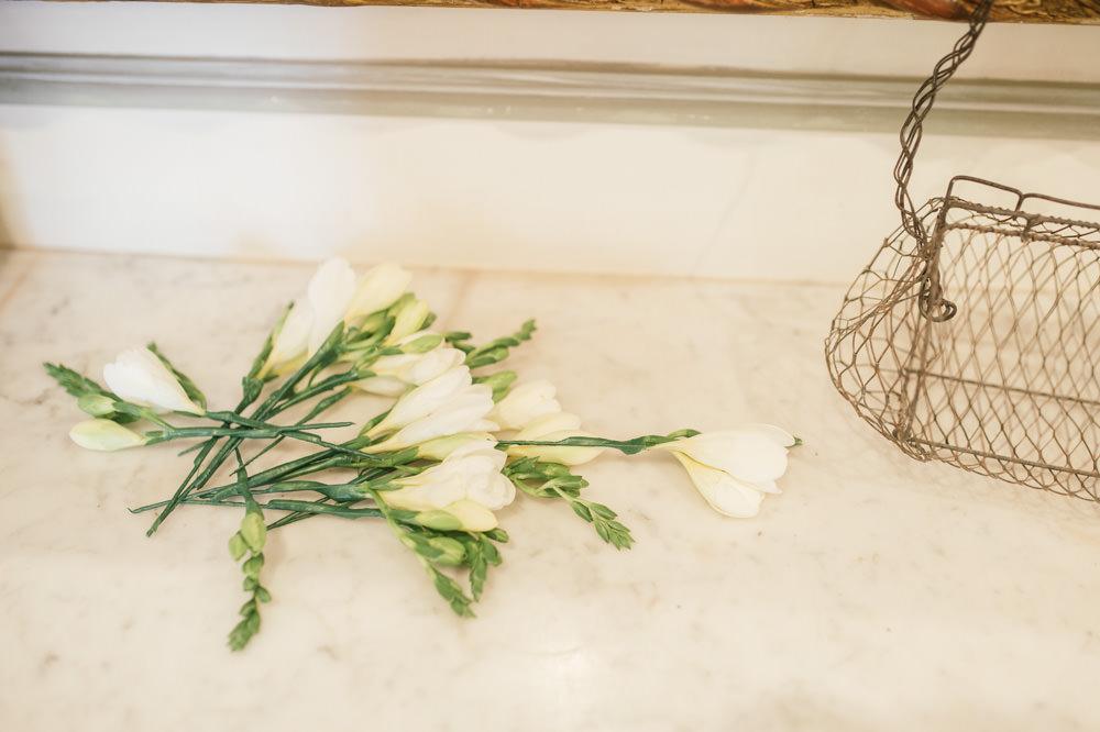 adelaide-wedding-photographers-10.jpg