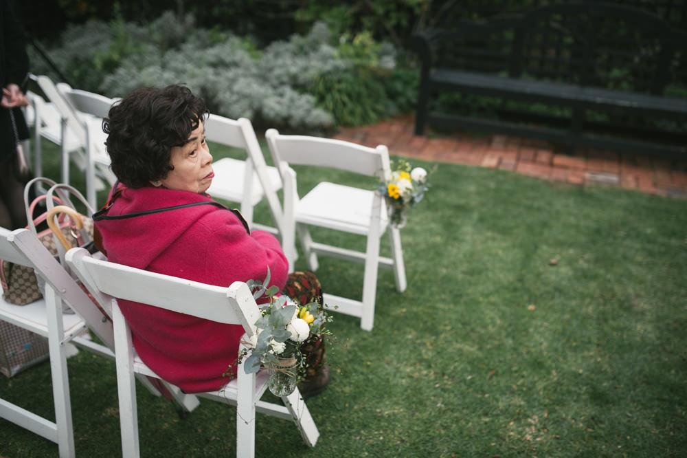 adelaide-wedding-photographers-23.jpg