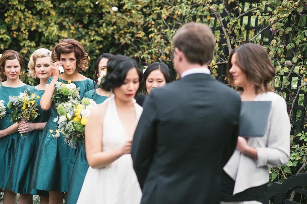 adelaide-wedding-photographers-26.jpg
