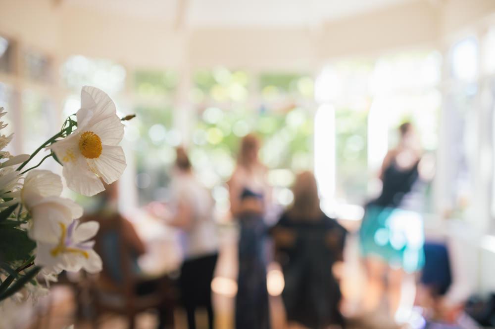 wedding-photographers-adelaide-02.jpg