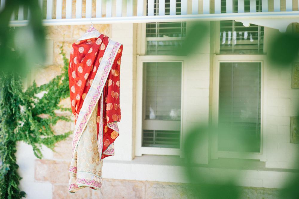 wedding-photographers-adelaide-20.jpg