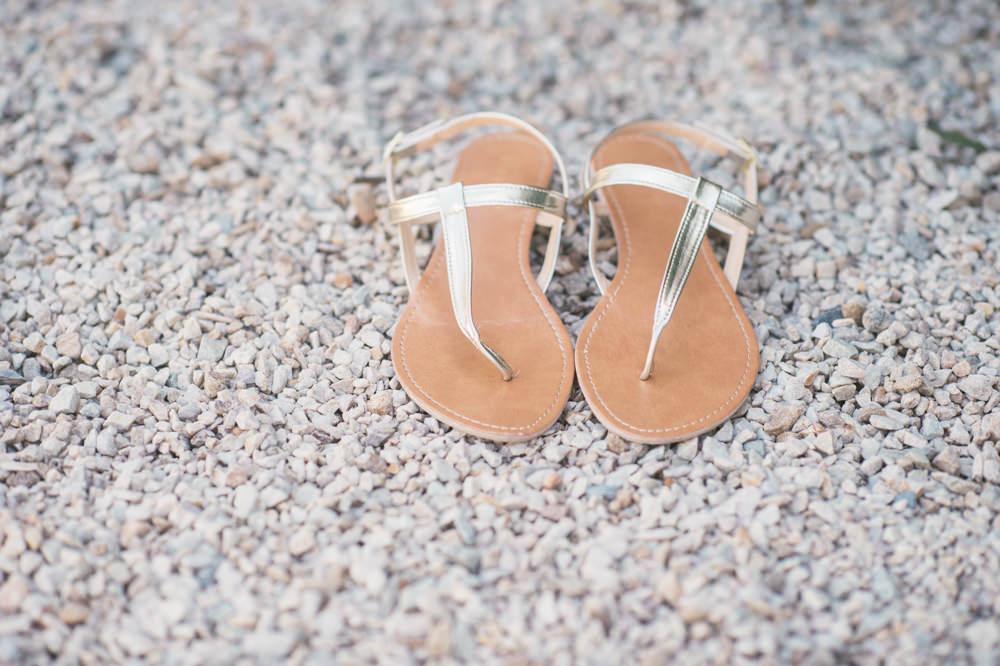 wedding-photographers-adelaide-22.jpg