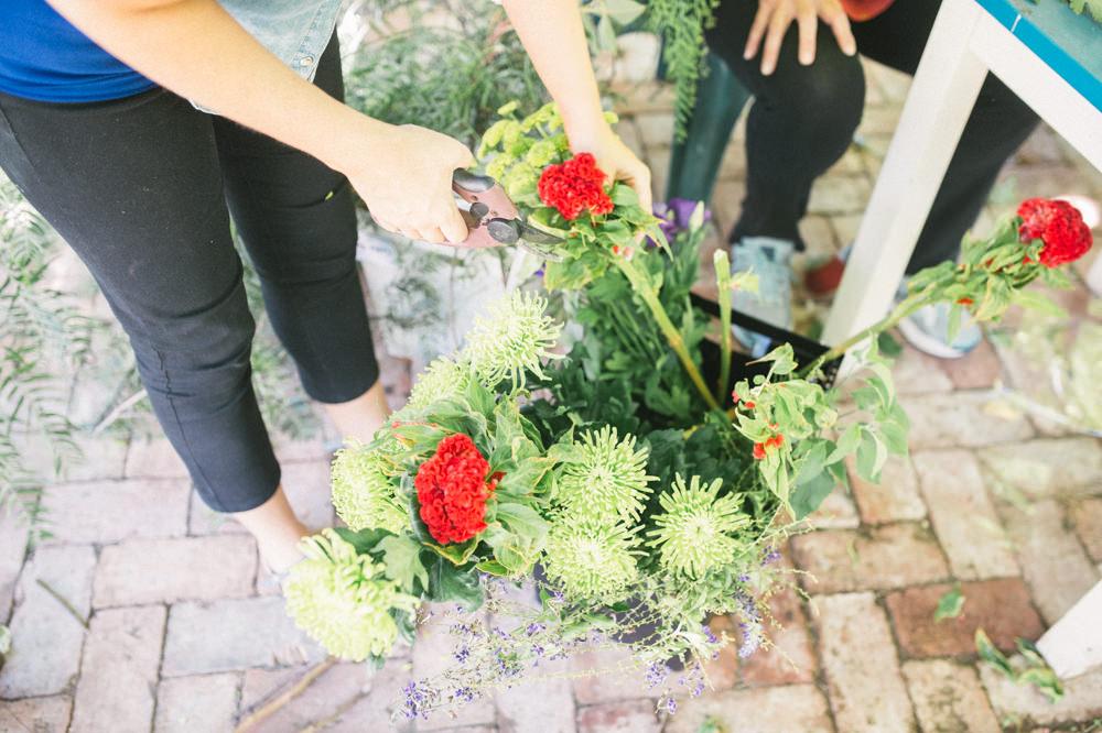 wedding-photographers-adelaide-24.jpg