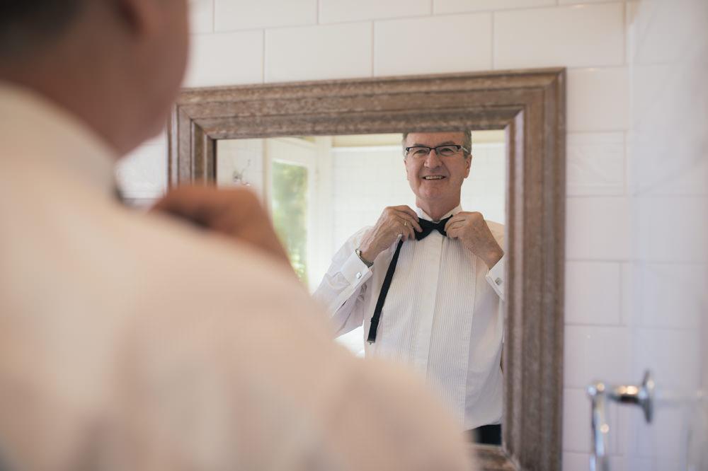 wedding-photographers-adelaide-31.jpg