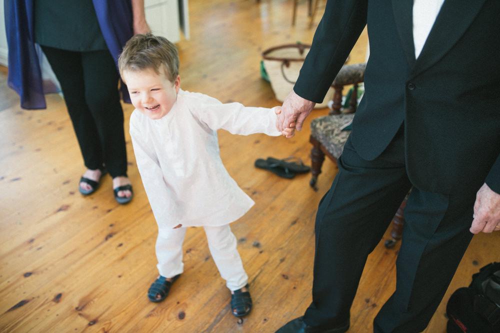 wedding-photographers-adelaide-33.jpg