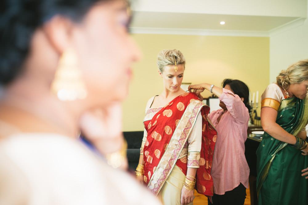 wedding-photographers-adelaide-34.jpg