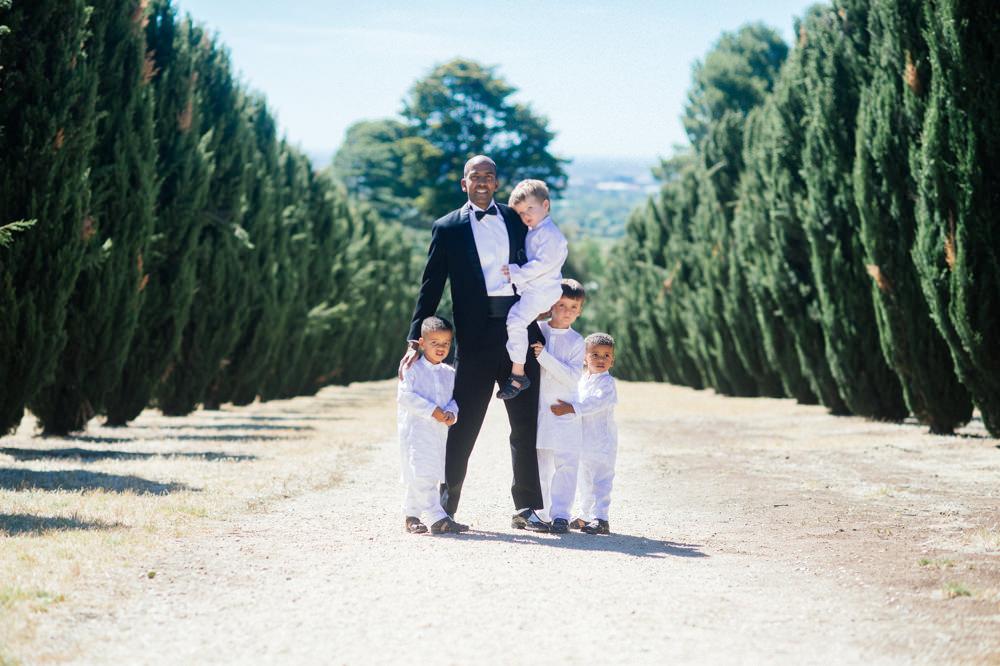 wedding-photographers-adelaide-40.jpg