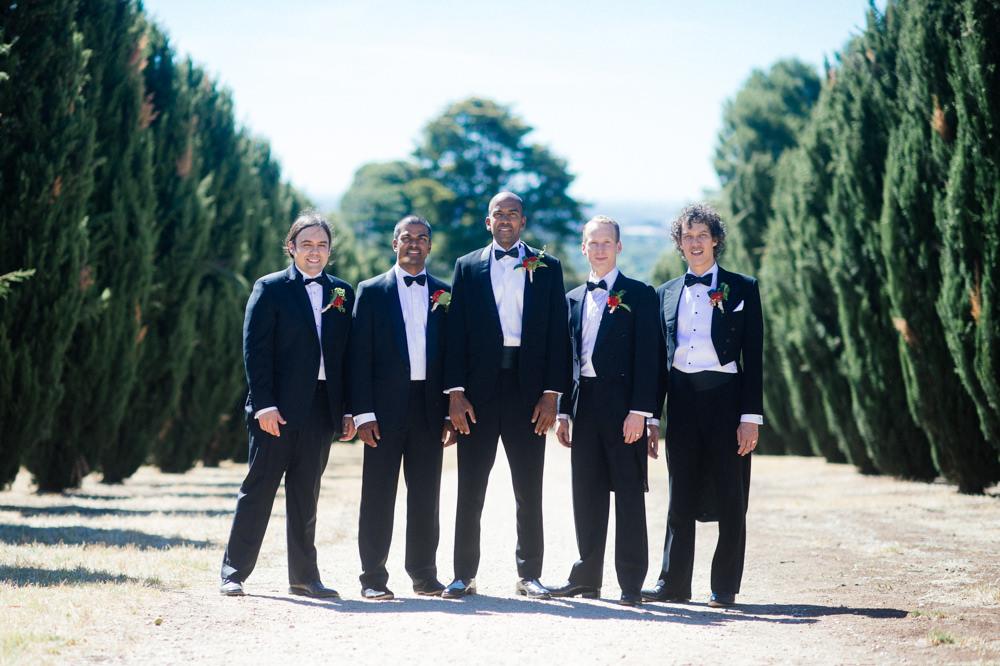 wedding-photographers-adelaide-42.jpg