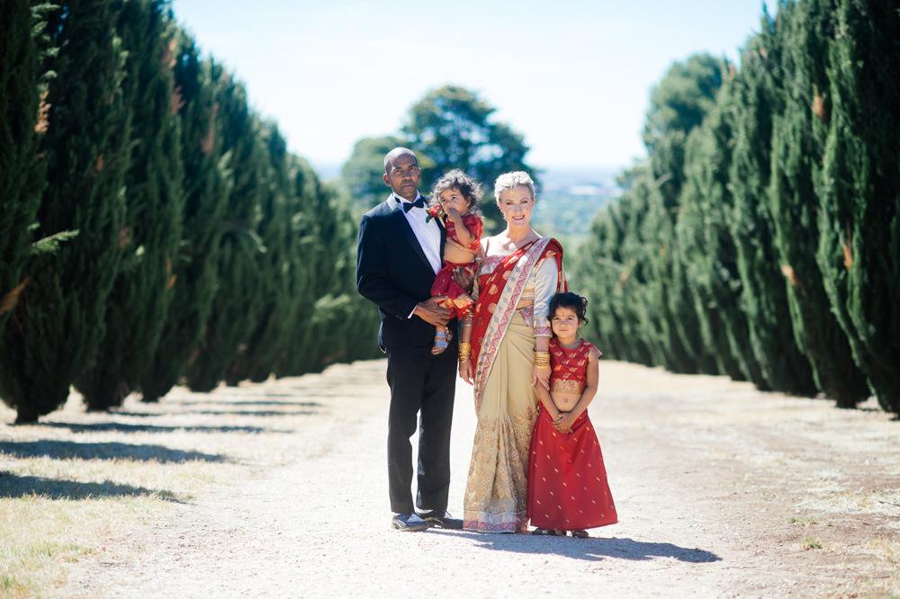 wedding-photographers-adelaide-43.jpg