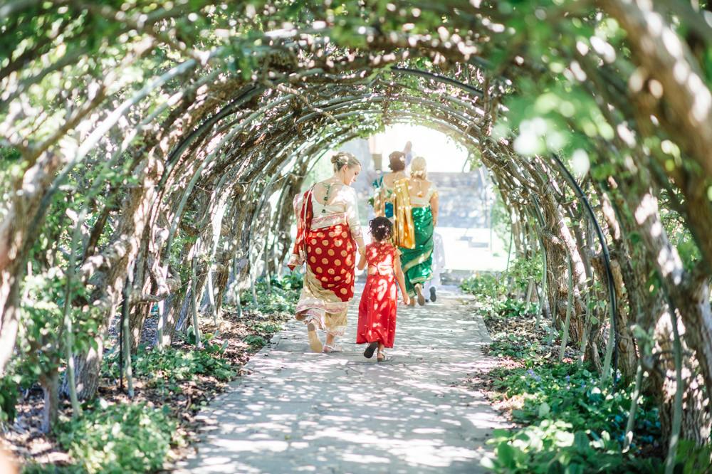wedding-photographers-adelaide-44.jpg