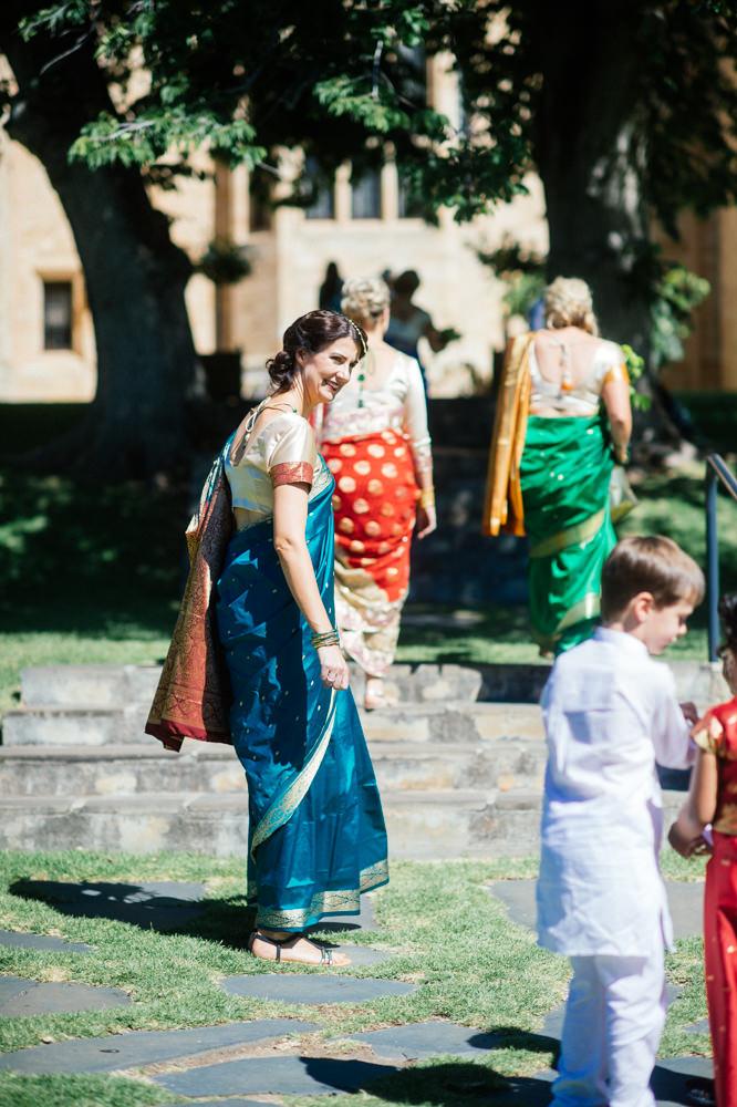 wedding-photographers-adelaide-45.jpg
