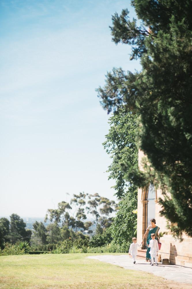 wedding-photographers-adelaide-46.jpg