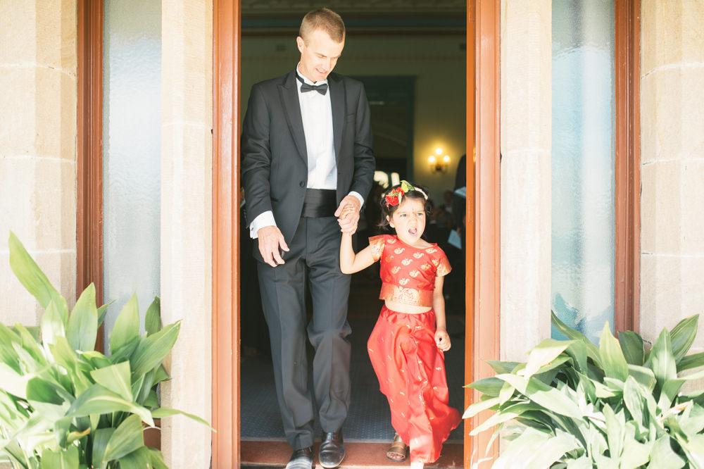 wedding-photographers-adelaide-52.jpg