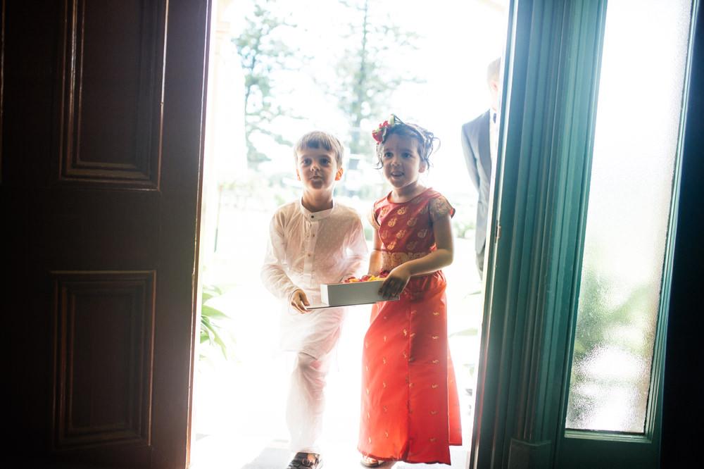 wedding-photographers-adelaide-53.jpg