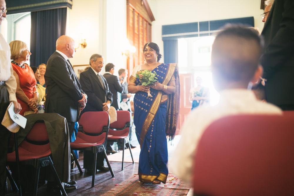 wedding-photographers-adelaide-56.jpg