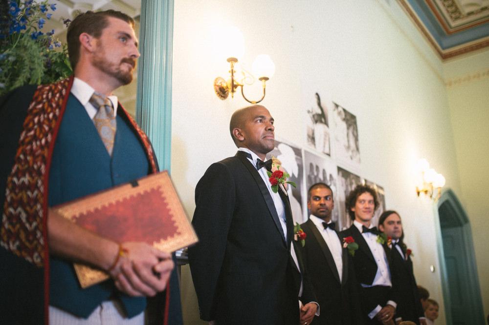 wedding-photographers-adelaide-57.jpg