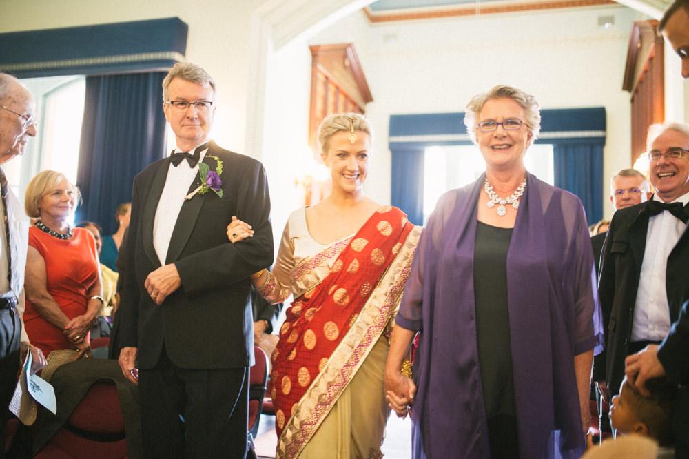 wedding-photographers-adelaide-58.jpg