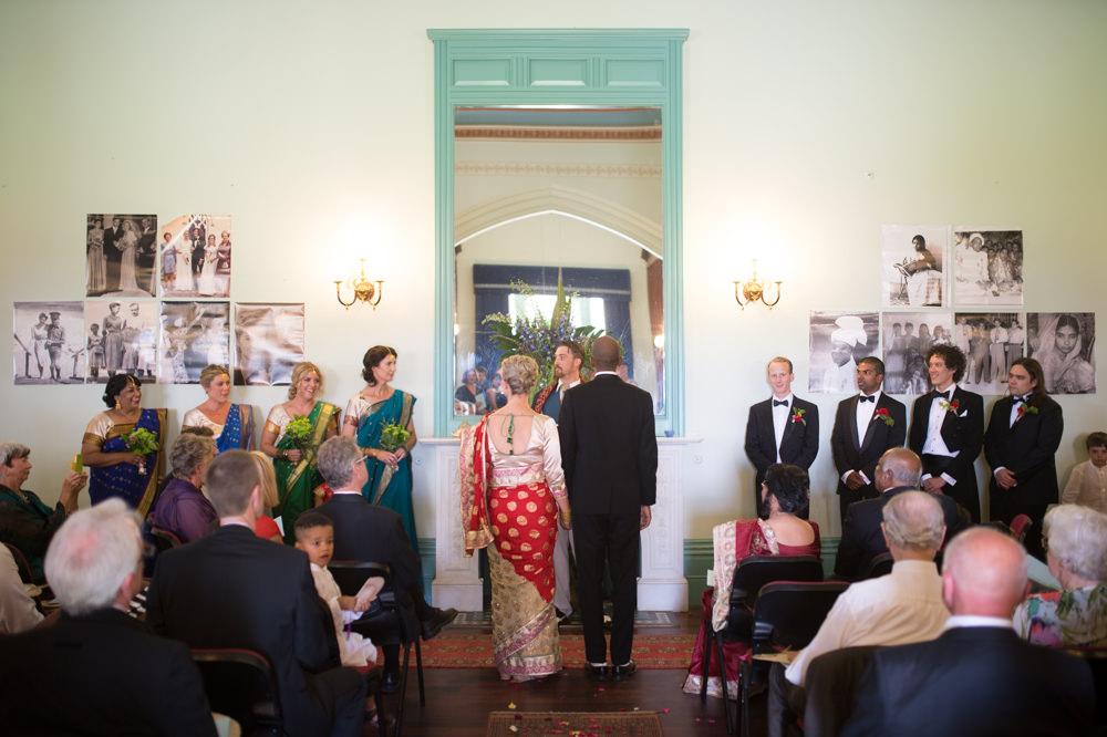 wedding-photographers-adelaide-59.jpg