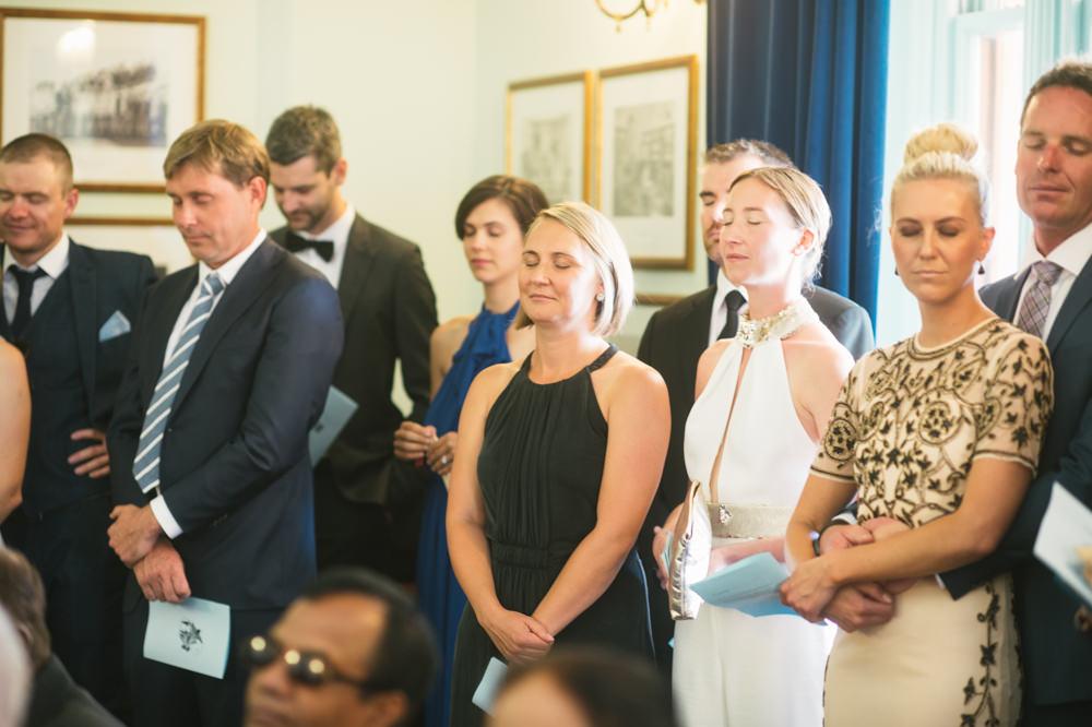 wedding-photographers-adelaide-62.jpg