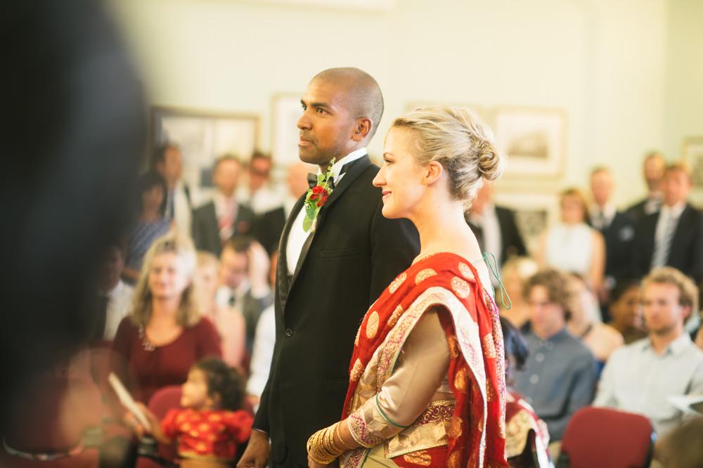 wedding-photographers-adelaide-65.jpg