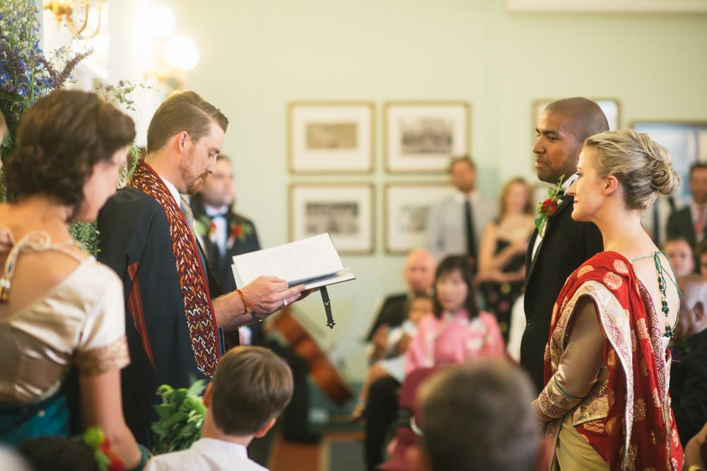 wedding-photographers-adelaide-66.jpg
