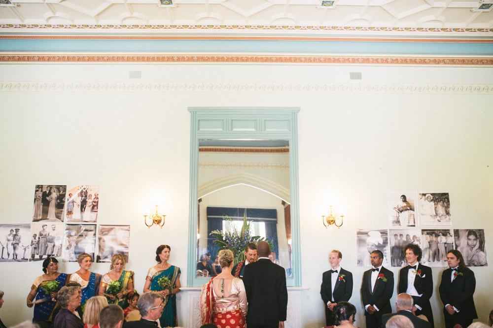 wedding-photographers-adelaide-67.jpg