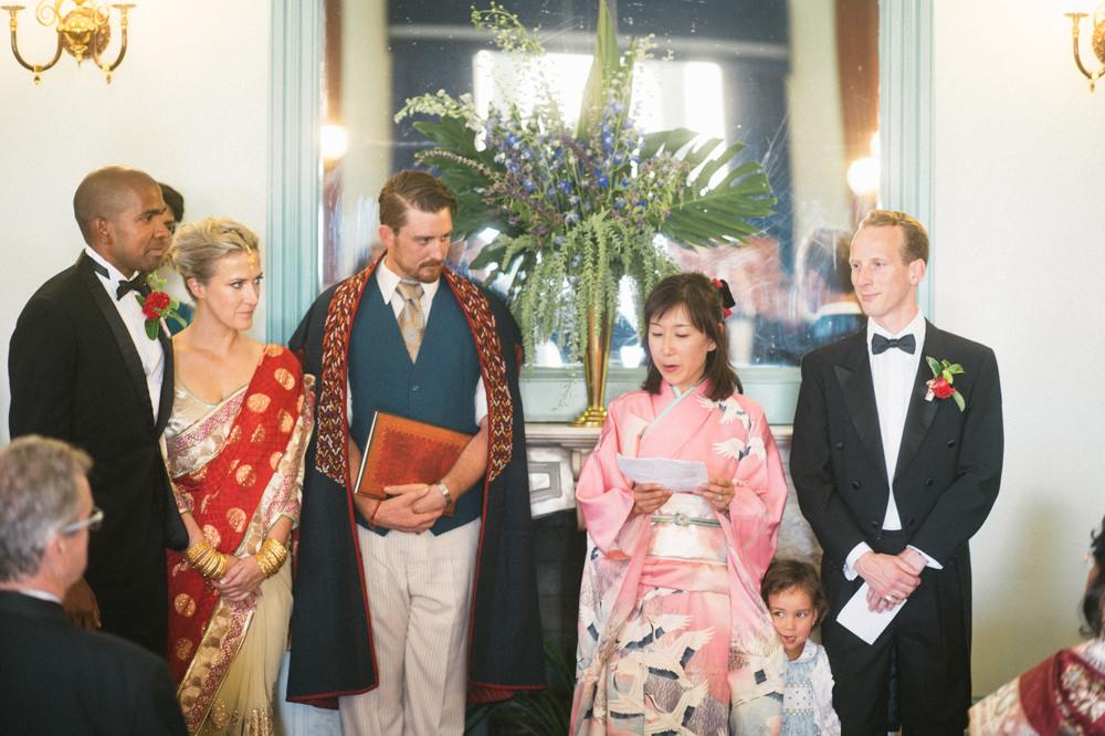 wedding-photographers-adelaide-69.jpg