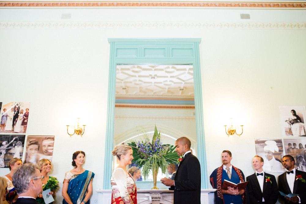 wedding-photographers-adelaide-70.jpg