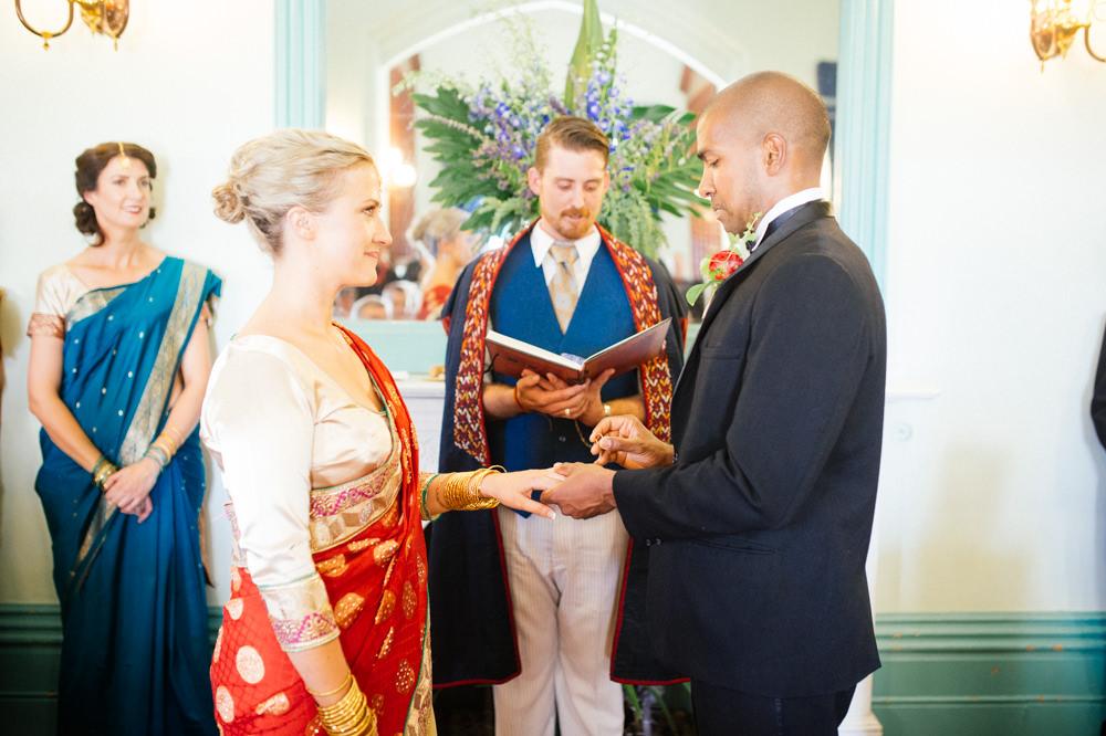 wedding-photographers-adelaide-71.jpg