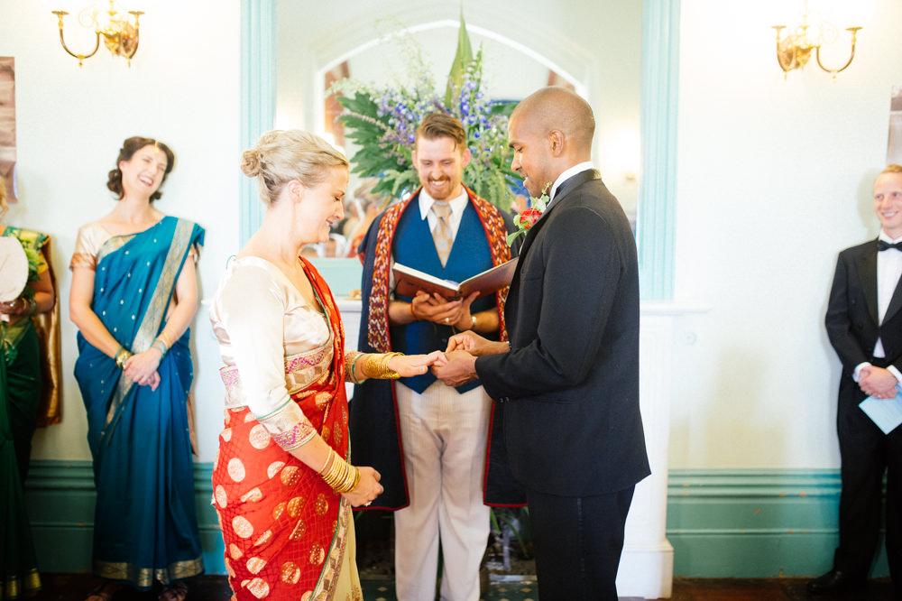 wedding-photographers-adelaide-72.jpg