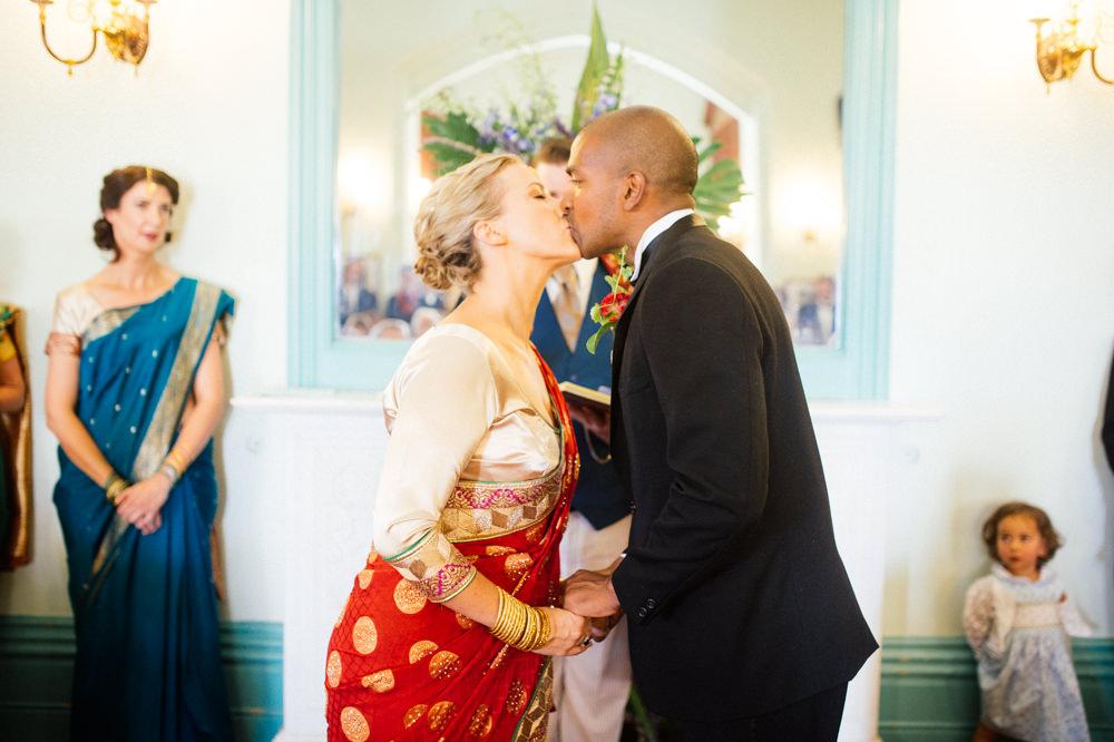 wedding-photographers-adelaide-73.jpg