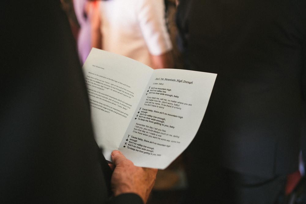 wedding-photographers-adelaide-74.jpg