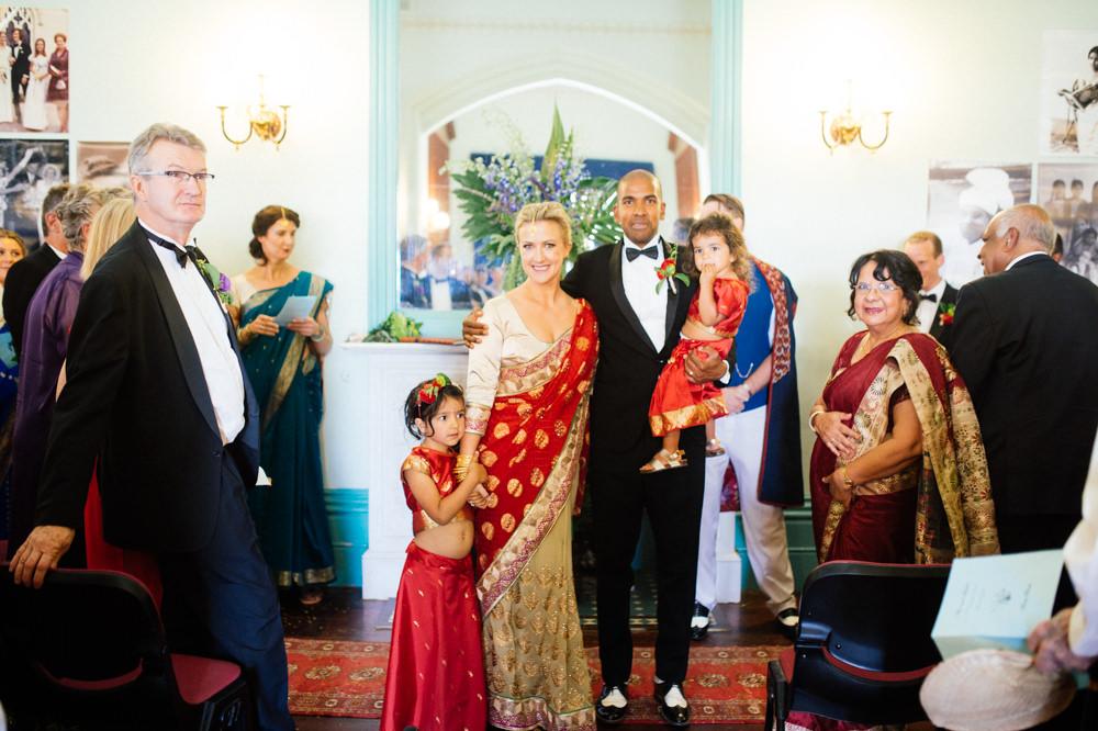 wedding-photographers-adelaide-75.jpg