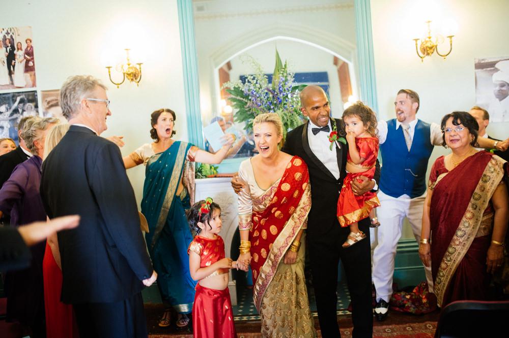 wedding-photographers-adelaide-76.jpg