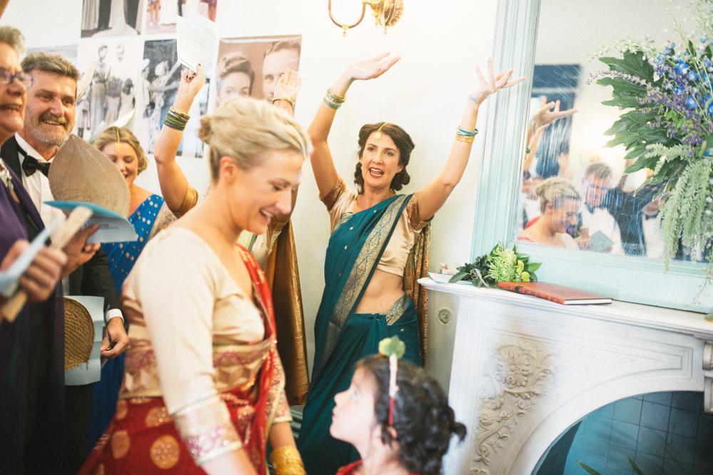 wedding-photographers-adelaide-77.jpg