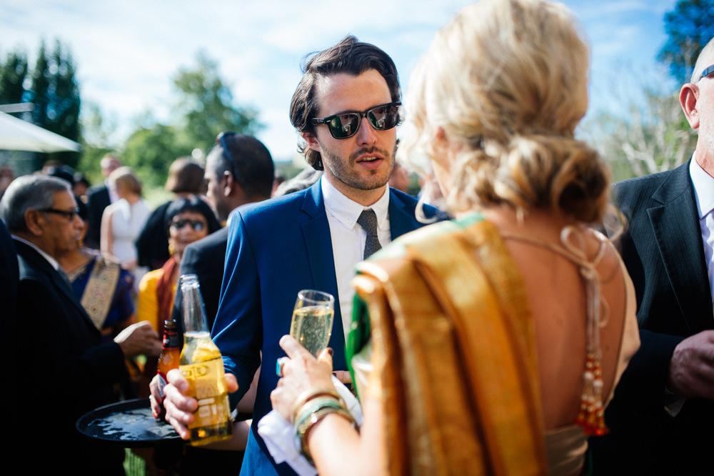 wedding-photographers-adelaide-81.jpg