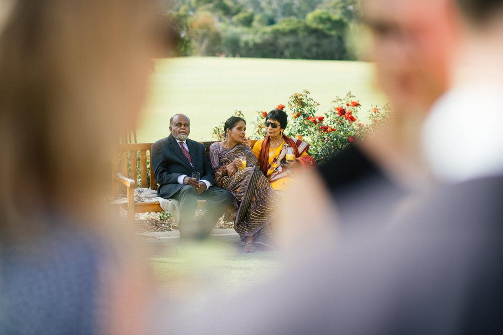wedding-photographers-adelaide-83.jpg