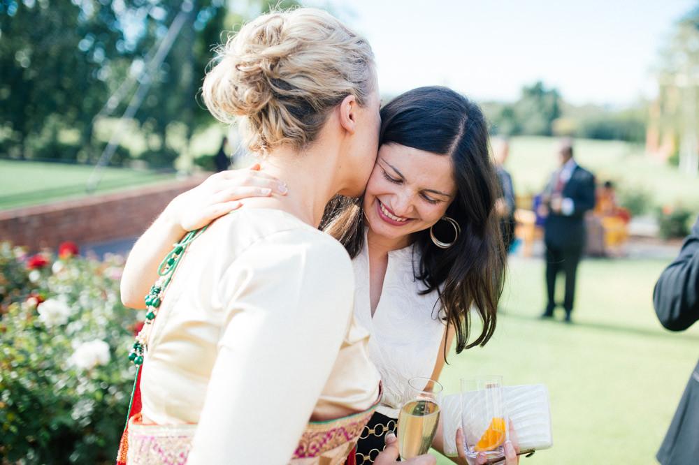 wedding-photographers-adelaide-87.jpg