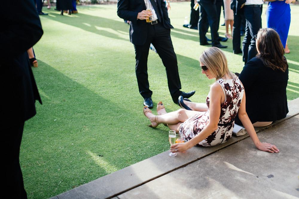 wedding-photographers-adelaide-88.jpg