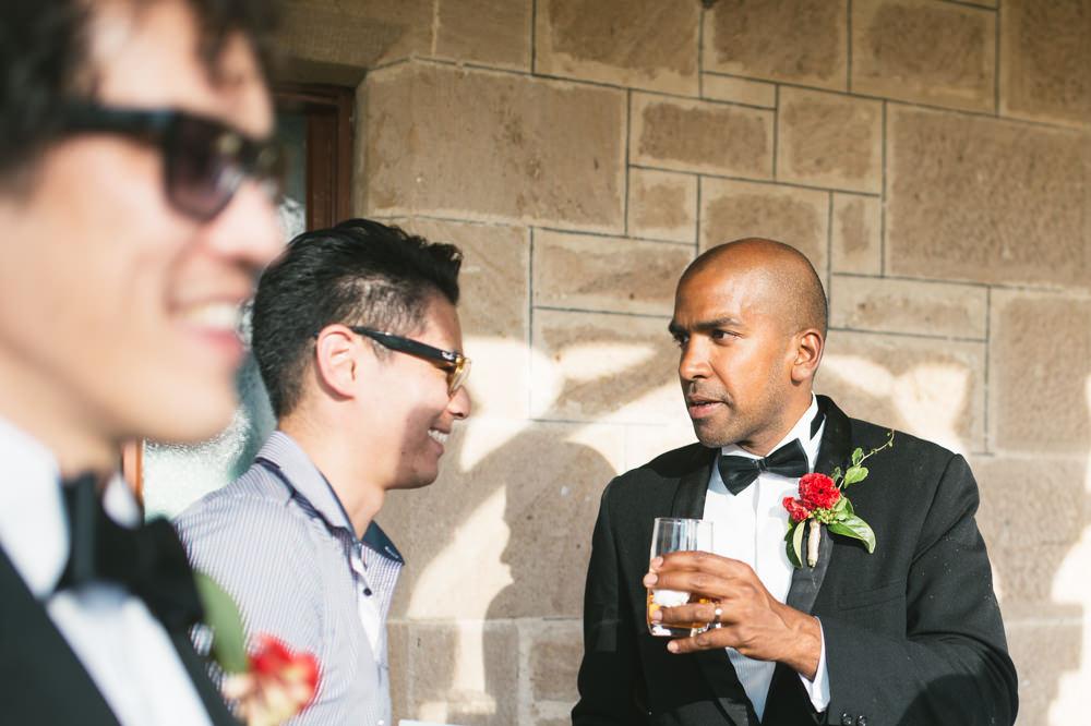 wedding-photographers-adelaide-89.jpg